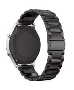 Dây kim loại đồng hồ Samsung Gear S3 classic
