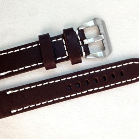 dây da đồng hồ nam nữ giá rẻ