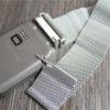 Dây Milanese loop Samsung Gear Neo 2 rẻ
