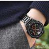 thay day kim loai cho huawei watch 2