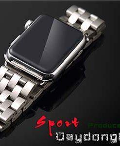 dây đồng hồ cho applewatch