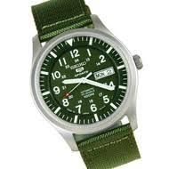 Đồng hồ senko đep