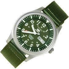 Đồng hồ senko