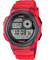 Đồng hồ casio AE-1000W-4AVDF