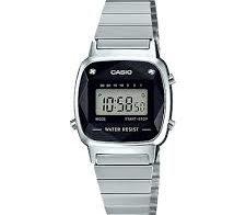 Đồng hồ casio LA670WAD-1DF