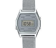 Đồng hồ casio LA690WEM-7DF