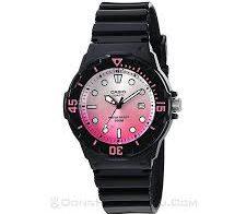Đồng hồ casio LRW-200H-4EVDR