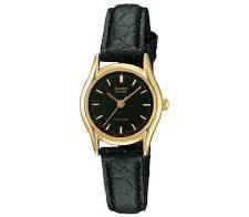 Đồng hồ casio LTP-1094Q-1ARDF