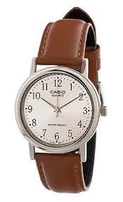 Đồng hồ casio LTP-1095E-7BDF