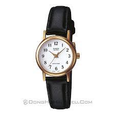 Đồng hồ casio LTP-1095Q-7B