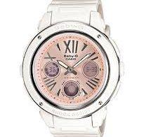 Đồng hồ casio baby-G BGA-152-7B2DR