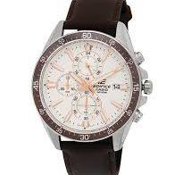 Đồng hồ casio edifice EFR-546L-7AVUDF