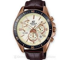 Đồng hồ casio edifice EFR-552GL-7AVUDF