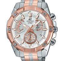 Đồng hồ casio edifice EFR-559SG-7AVUDF