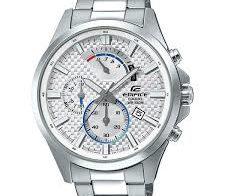 Đồng hồ casio edifice EFV-530D-7AVUDF