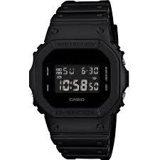Đồng hồ casio g-shock DW-5900BB-1DR