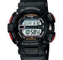 Đồng hồ casio g-shock G-9000-1VSDR