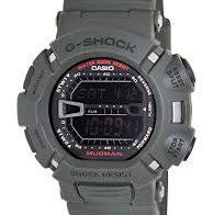 Đồng hồ casio g-shock G-9000-3VDR