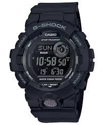 Đồng hồ casio g-shock GBD-800-1BDR