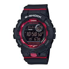Đồng hồ casio g-shock GBD-800-1DR