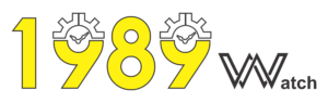 logo 1989 watch hcm