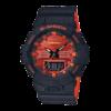 GA-800BR-1ADR-1989watch